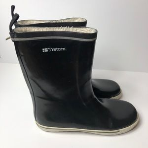 TRETORN Women's Rain Boots